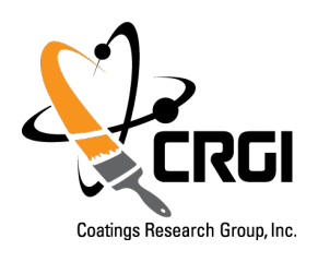 Coatings Research Group, Inc.