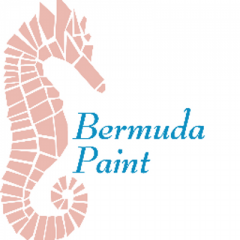 Bermuda Paint Company Ltd.