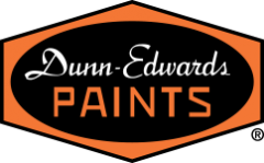 Dunn-Edwards Corporation