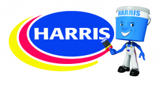 Harris Paints International