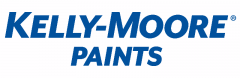 Kelly-Moore Paint Company
