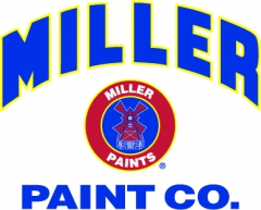 Miller Paint Co Inc