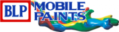 Mobile Paint Mfg. Co., Inc.