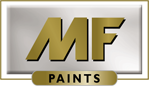 Peintures MF Inc