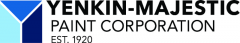 Yenkin-Majestic Paint Corporation