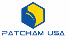 Patcham USA LLC