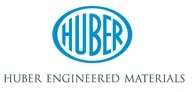 Huber Engineered Materials