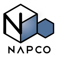 NAPCO, Ltd