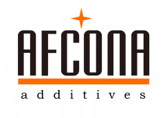 AFCONA Chemicals USA Inc.
