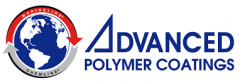 Advanced Polymer Coatings, LTD